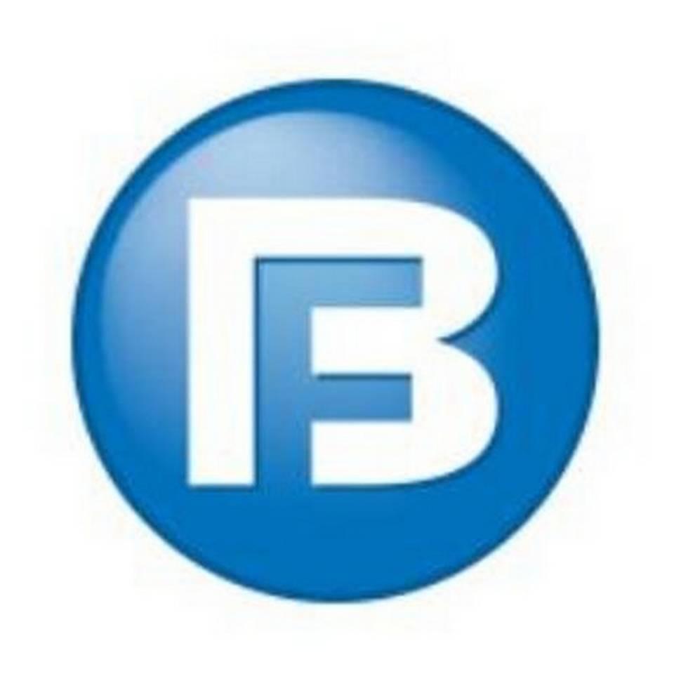 Bajaj Finance发布季度利润记录