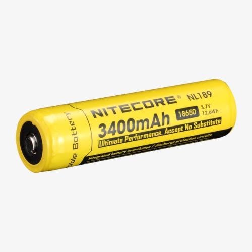 中国的Fulin下降计划在智利建造电池零件