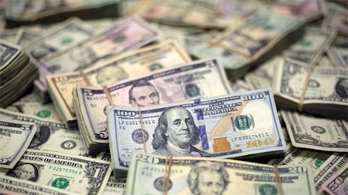 政府计划最早在10月份出售100亿美元的全球债券