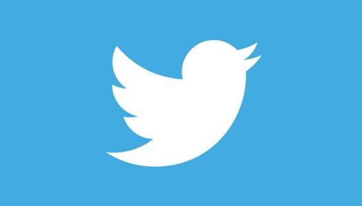 随着广告增长加速 Twitter股价上涨