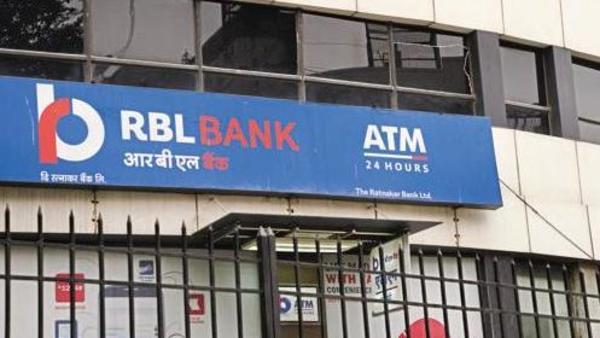 尽管贷款人明确表示投资者对RBL银行的担忧持续存在