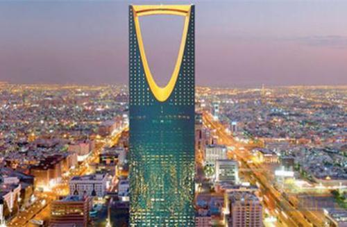 据报道英国初创公司Babylon Health将从沙特财富基金获得投资
