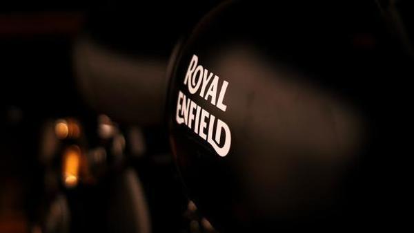 Royal Enfield加快零售扩张计划