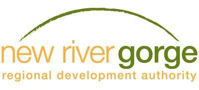NRGRDA将获得商业投资资金