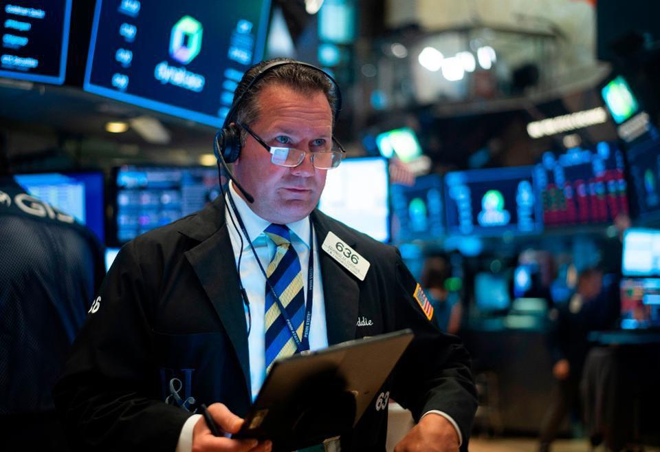 股票和债券市场不同意吗
