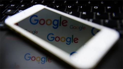 谷歌向竞争对手收取Android默认值