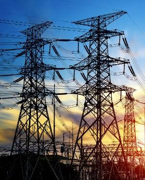 Zim预计电力供应会有所改善 因为它会增加对外国供应商的支付
