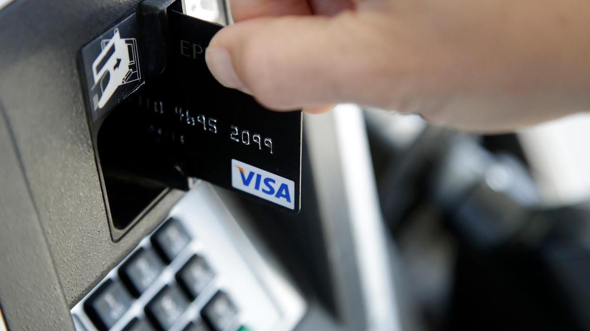 如何获得我不想要的信用卡保险退款