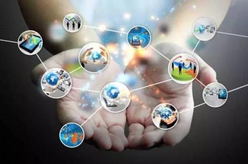 科技市场波动可能是市场的两倍