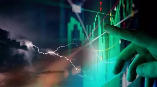 Cramer在市场大幅抛售的情况下揭示了7个机会领域
