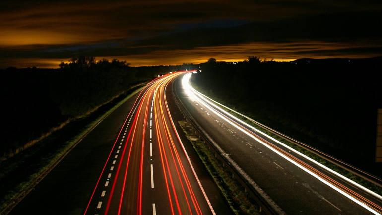 IRB基础设施激增了11%的GIC对cos道路项目的投资
