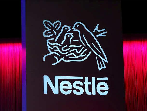 雀巢与媒体公司合作 激发品牌形象