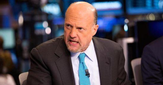 克莱默:如果你想让你的股票投资组合赚钱 不要违反这些规则