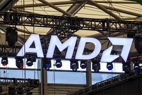 谷歌和Twitter正在他们的数据中心使用AMD新的EPYC罗马处理器