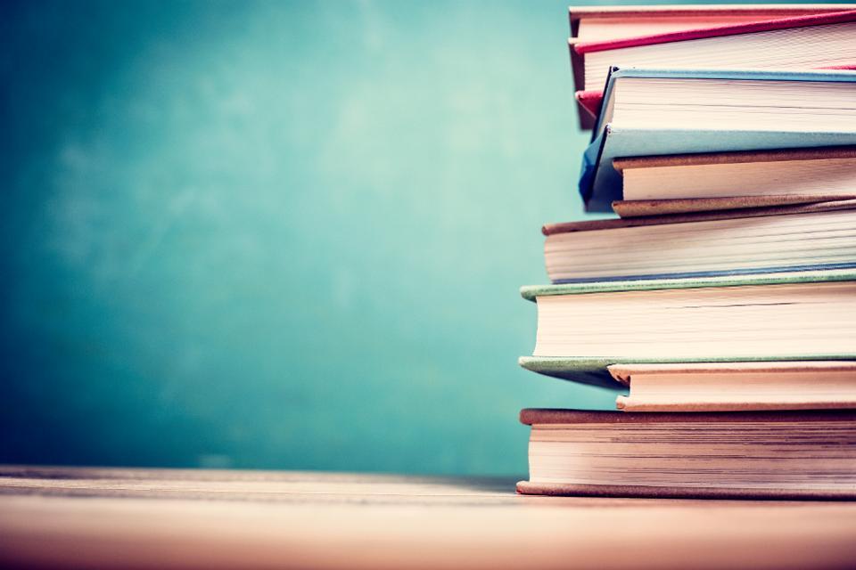 关于数字教科书的革命是什么