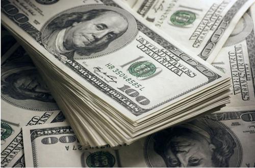白手起家的百万富翁:这是财富最大的悖论 大多数人都没有认识到这一点