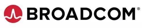Broadcom以107亿美元收购赛门铁克的企业业务