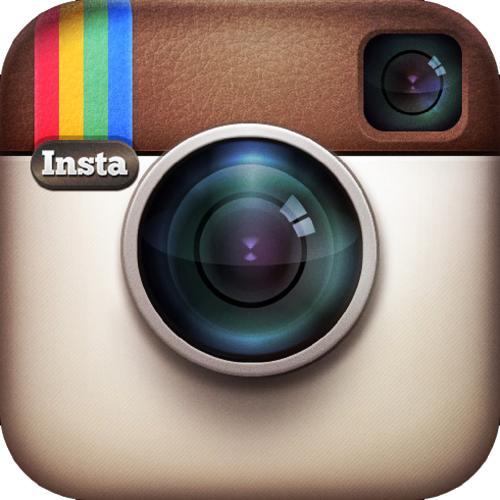 在从Instagram推出广告启动后 Hyp3r正计划与Facebook进行谈判