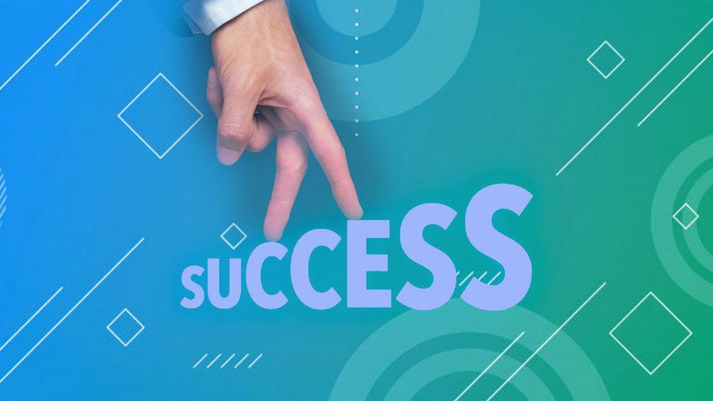 令人惊讶的员工价值观将推动您的初创企业取得成功