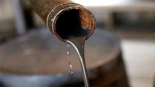 尽管预测需求放缓 但欧洲库存减少导致油价上涨
