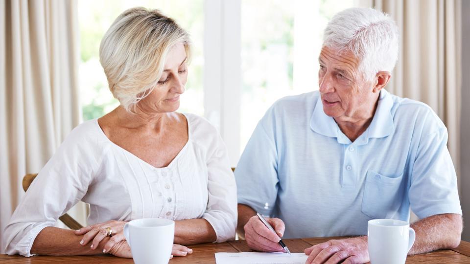 不要失败 社会保障的限制性申请被逐步淘汰