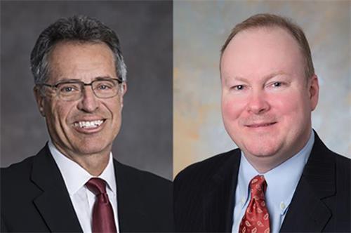 采访:Oakmark的Bill Nygren和Win Murray讨论价值投资
