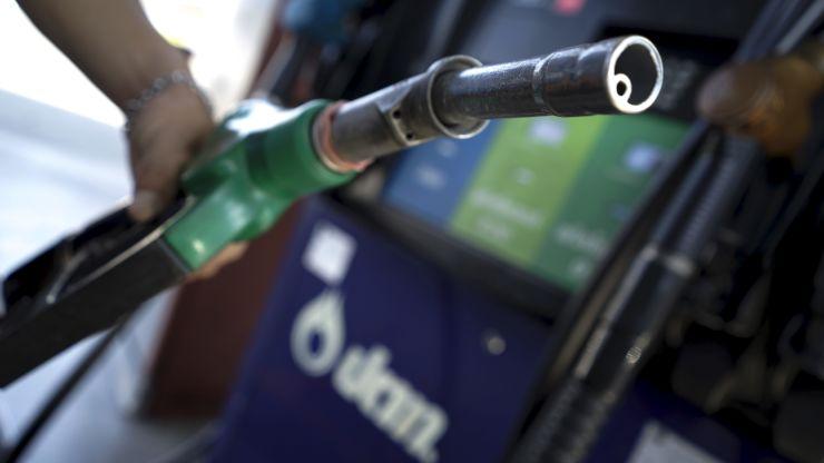 由于需求担忧超过抑制供应的努力 油价下跌