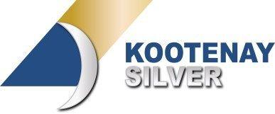 Kootenay宣布战略投资者Eric Sprott投资500万美元