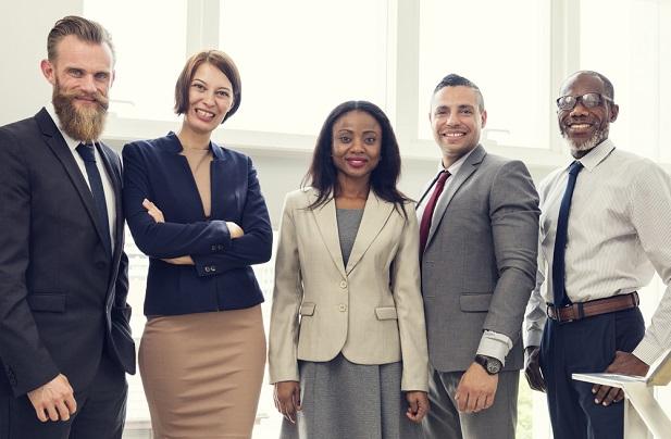 为什么组建投资委员会符合计划发起人的最佳利益