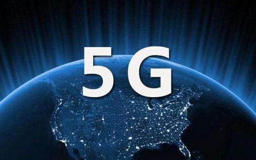 顶级国防部科学家开始优先考虑5G投资
