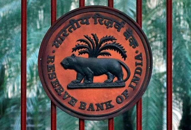 RBI指示银行将失败的ATM提款排除在强制性免费交易之外