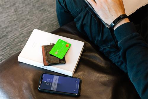 TransferWise的借记卡在澳大利亚和新西兰推出 新加坡也随之而来