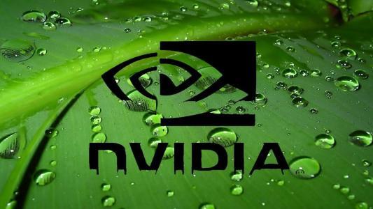 Nvidia跳出盈利节拍 击败顶线和底线收入按年计算下降17%