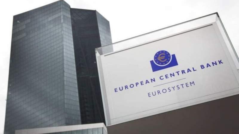 欧洲央行网站被黑了 该银行已宣布一个网站遭到黑客入侵