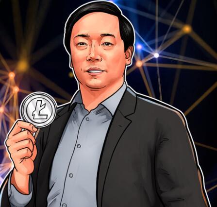 LTC创始人Charlie Lee披露投资BTC发展公司Casa