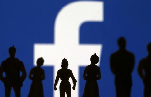 Facebook推出了新的隐私工具 供用户控制收集的数据
