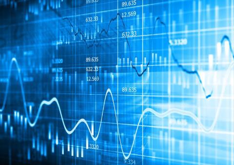 欧洲股市受到财政刺激预期的推动