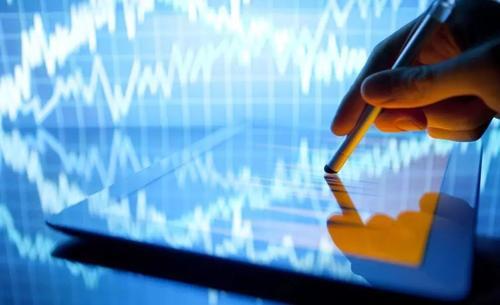 FMO宣布董事会批准投资子咨询协议