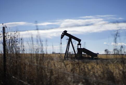 尽管全球经济不景气 但欧佩克的石油供应减少仍然稳定