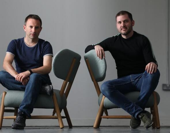 Money Dashboard在其最大的众筹基金筹集了460万英镑