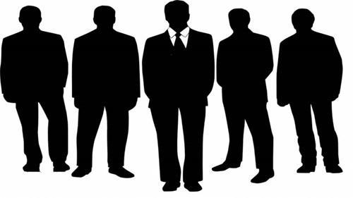 Infor将其首席财务官任命为新的首席执行官