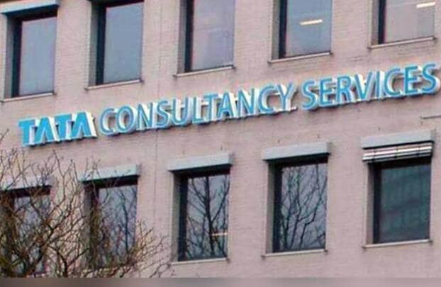 印度前十大公司中有7家公司亏损86,878亿卢比