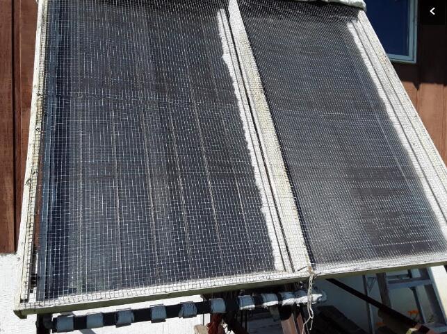 太阳能电池板对Tulare人来说是值得的投资