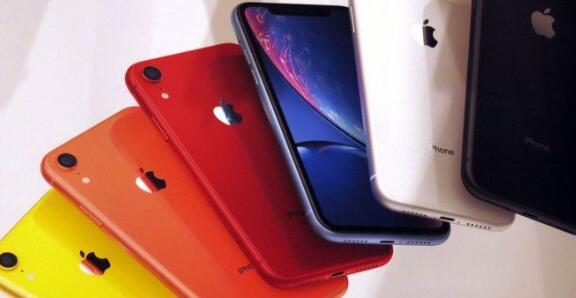 谷歌发现持续数年不分青红皂白的iPhone攻击
