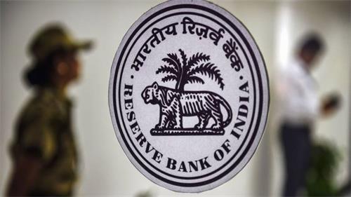 印度储备银行延长了PPI的最后期限 成为完整的KYC投诉