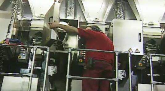 塔塔 Newport Orb工厂可能会有数百个钢铁工作岗位