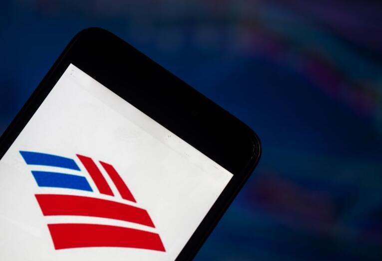 科技公司正试图破坏银行 银行已做好准备