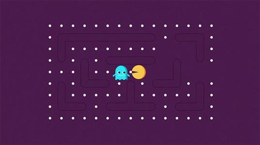 AppLovin宣布对钟表制造商和Funky Bay的创造者Belka Games进行战略投资
