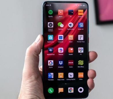 手机正在推动巴布亚新几内亚的太阳能革命
