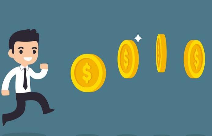 富达精选经纪和投资管理现在是一个强大的共同基金选择吗